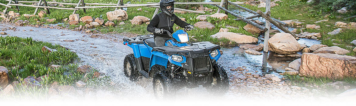 Dealership Information | Polaris® Can-Am World | Mesquite Nevada